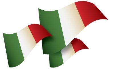 italia_flag