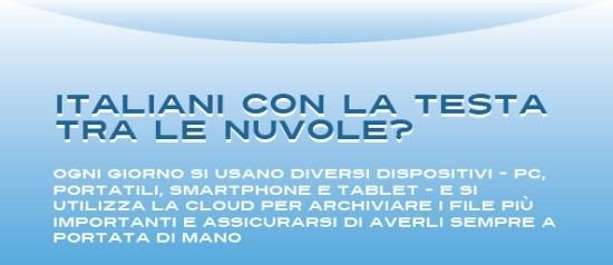 italiani_nuvole