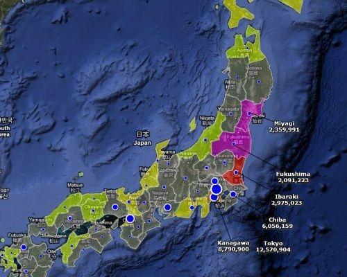 japan_radio_map