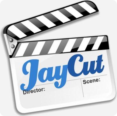 jaycut_logo