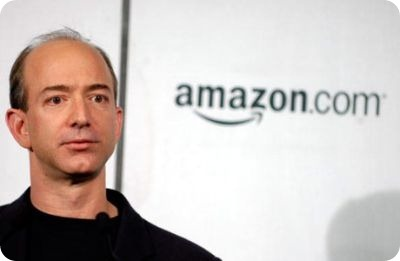jeff_bezos_amazon_com