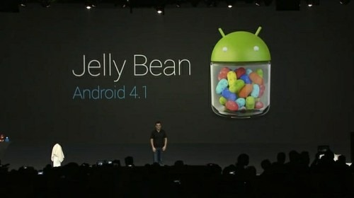 jelly_bean