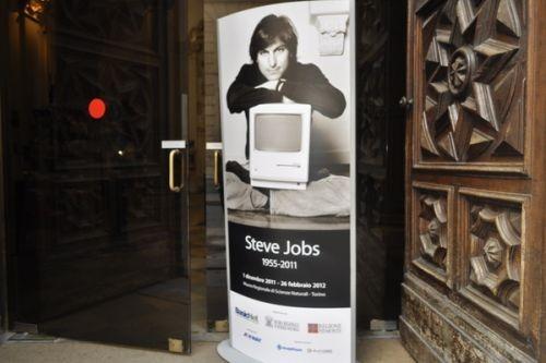jobs_mostra
