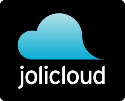 jolicloud_logo