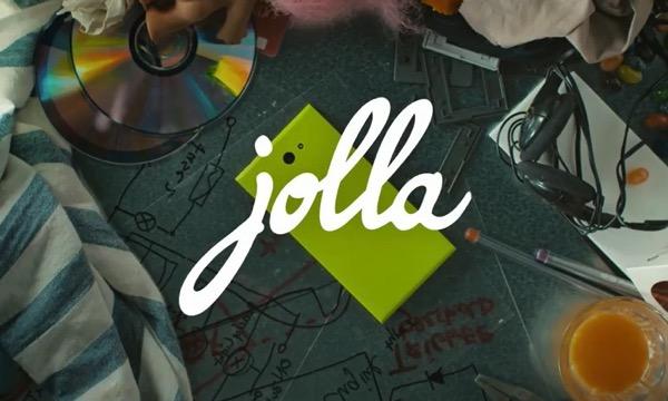 Ecco Jolla Tablet il primo tablet in crowdsourcing con Sailfish 2.0 OS. Scopriamolo con immagini, video e scheda tecnica completa