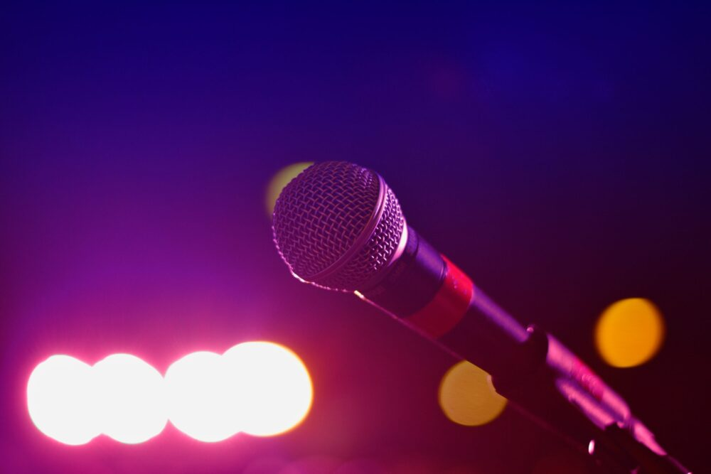 Ecco la Raccolta di Programmi per fare Karaoke