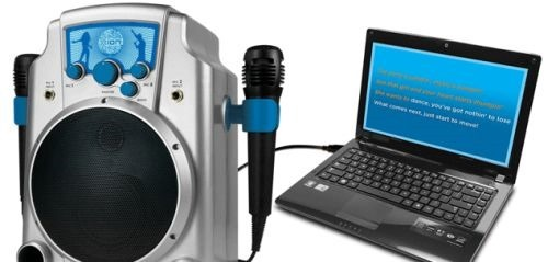 karaoke_laptop