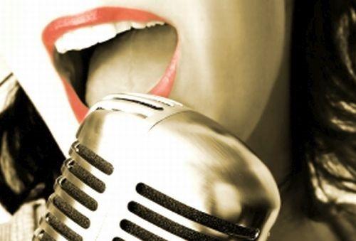 10 e oltre Programmi per fare Karaoke