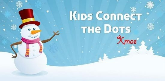 kids_connect_the_dots