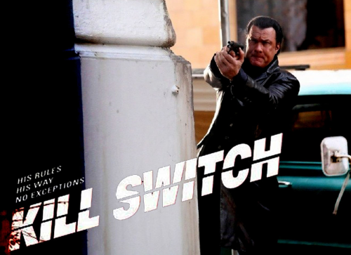 kill_switch