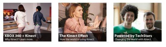 kinect_accelerator