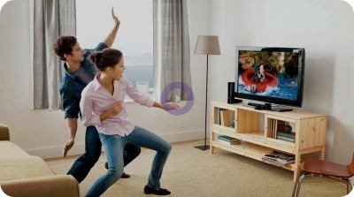 kinect_duo