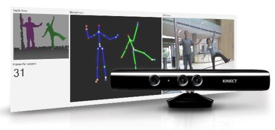 kinect_windows_apps