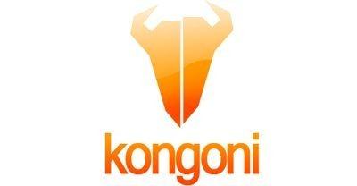 kongoni_logo