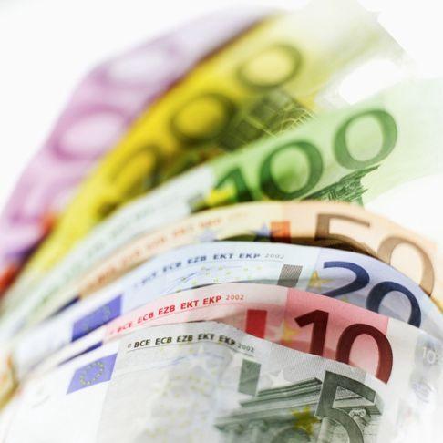 10 Blogs per gli appassionati di finanza