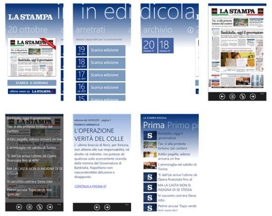 la_stampa_shot