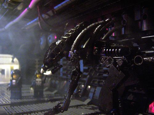 lego_aliens.JPG
