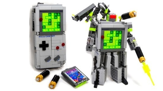 lego_gameboy_transformer