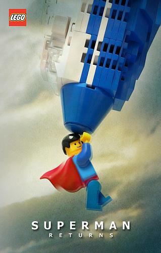 lego_superman.JPG