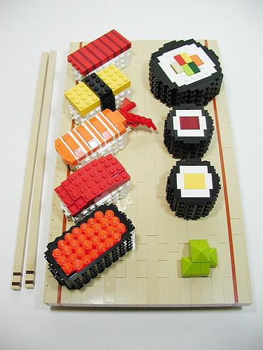 lego_sushi.JPG