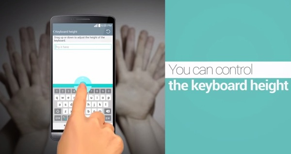 lg_g3_smart_keyboard.jpg