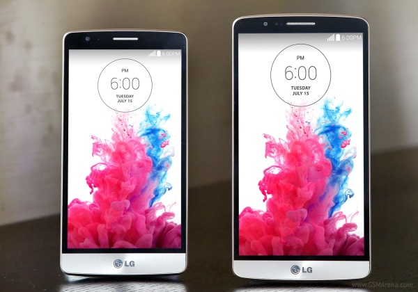 lg_g3s_g3.png
