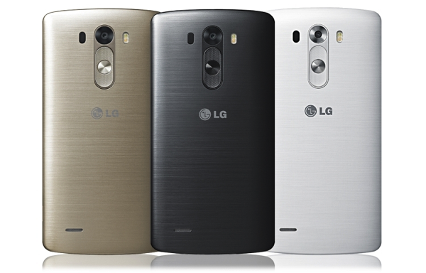 lgg3_backcolor.png