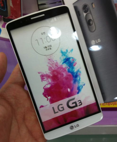 lgg3_front.png