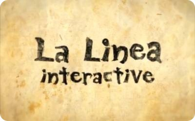 linea_interattiva