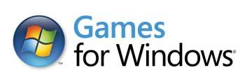 logo-game4win.jpg