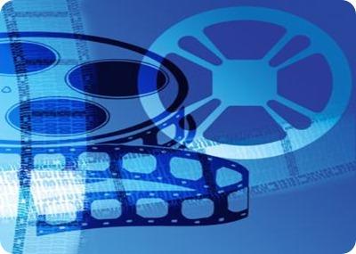 logo_cinema_film
