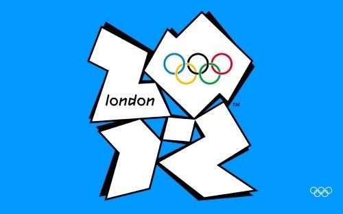 london_2012