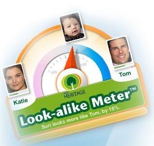 look-like-meter