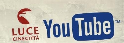 luce_youtube