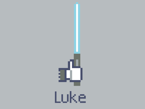 luke_like.PNG