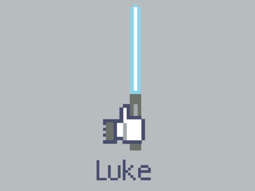 luke_like.PNG