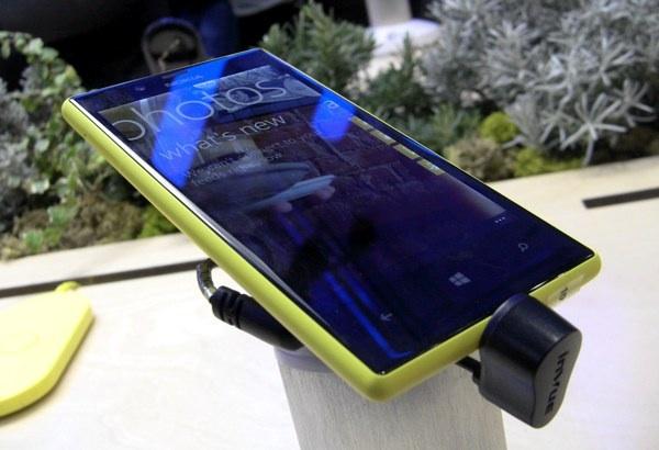 Lumia720 stand