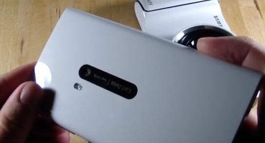 Lumia920vssamsungcamera