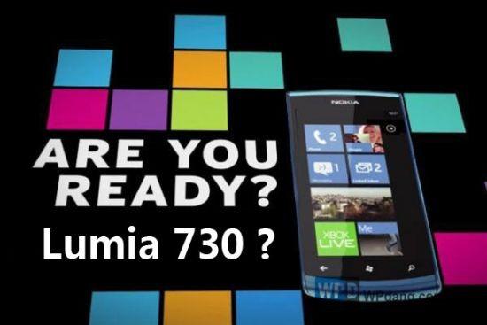 lumia_730_ready