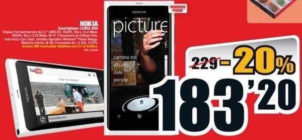 Lumia 800 mw 183
