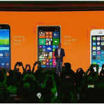 lumia_830_event.png