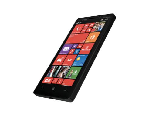 Lumia 929 Icon
