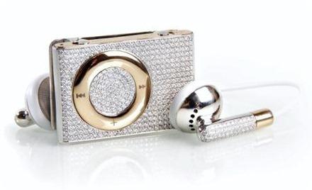 luxury-ipod-shuffle