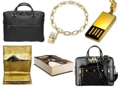 luxury_gadgets