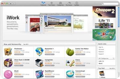 mac_app_store_screen