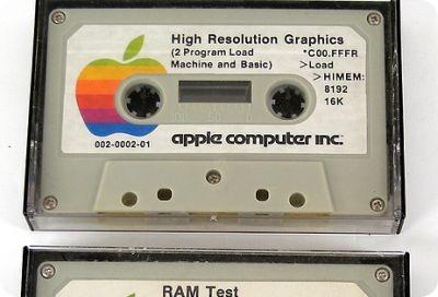mac_cassette