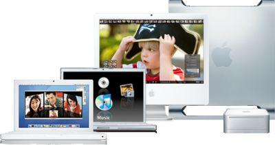 mac_family.jpg