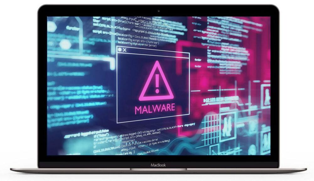 Come proteggere il tuo Mac da malware