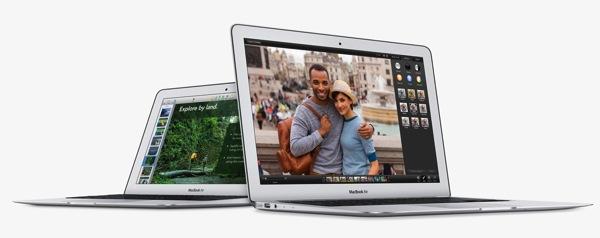 macbook_air_double.jpg