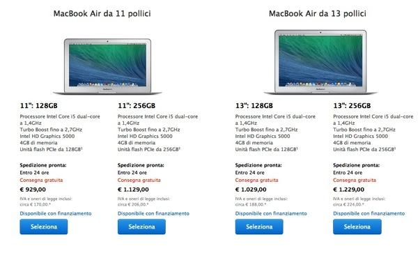 macbook_air_specs_q22014.jpg
